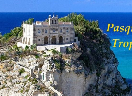 Tropea-1-Copia - RitaglipText