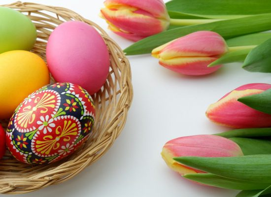 sorbian-easter-eggs-3936774_1280