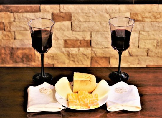 wine-and-cheese-on-table